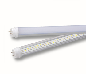 LED 18W tubelight replacement for 36W fluorescent light