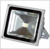 LED 30W floodlight replacement for 240volt, 300W floodlight