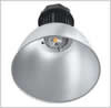 LED 200W highbay replacement for 2000W high bay light